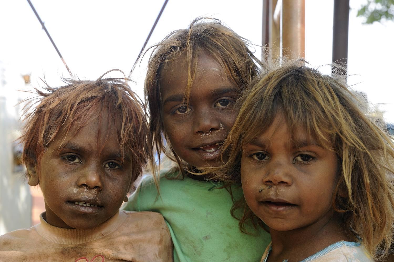 australia2009_3331thijsheslenfeldA_45_verkleind.jpg
