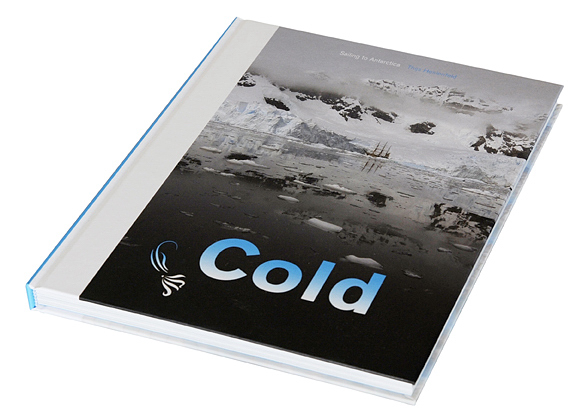 "COLD - SAILING TO ANTARCTICA            The bestseller (reprinted twice) on a 2 month sailing trip all the way from South America to South Africa, past some of the most spectacular places on Antarctica.         Antarctica has become the subject of countless photographic books. But this one stands out from the crowd. (...) Dutch photographer Thijs Heslenfeld has succeeded where I feel others have failed. Cold isn't a sugar-coated portrait of the continent; it looks bleak, capricious and genuinely wild. (...) I've never been lucky enough to go to Antarctica, but after seeing this book, I feel I've got a little bit closer.    Wanderlust Magazine     , UK       '    Cold' is a triumph. (...) His images have a subtle wonder, an element of danger, that almost mystical element, which is present in the early photographs of Polar exploration, exemplified by Frank Hurley, official photographer on Shackleton's ill-fated 1914 Imperial Trans-Antarctic Expedition.    ...one of Europe's most accomplished travel photographers...    PhotoIcon     , UK            ..Every step of the journey is visualised with brilliant photography. The book has few words - it really doesn't need them. What we are treated with is a collection of shots that show life and death, pleasure and pain, beauty and the beast. We see terrific action on board the ship, superb baron landscapes, wildlife. The photography is technical perfect, the images are stunning.    Even if you have no desire to go to the edges of the world, or normally get enthused about travel books, here's one that will probably make a difference. Highly recommended.    ePHOTOzine.com     , UK          Who would have thought the cold could be so beautiful? In this stunning collection of images, Thijs Heslenfeld has created a portal to a land only intrepid souls venture to, and he's done it with creative flair and a sensitive eye.   The Sea Magazine, UK        Cold is a successful book. It is beautiful; the images are simply stunning.They present a slightly unusual view of Antarctica, unusual in that they don't offer up photos of fluffy penguins, nor do they conform to the uniformity of the stark images used to depict global warming.    Professional Photographer     , UK          Packed with striking images of everything from the boats Heslenfeld sailed in and crew who manned them to towering icebergs and breathtaking wildlife shots, this hardback is a source of delight and inspiration.    Digital Photographer Magazine     , UK          A superb photobook!   Traditional Boats & Tall Ships Magazine, UK           Published by Oost West Thijs Best, English txt, hardcover, 188 pages, ISBN 9789081247016, price € 34,50           'Cold' is available from  amazon.co.uk ,  bol.com  (The Netherlands) and  cosmox.be  (Belgium). Please note some of these sites will tell you the book is in Dutch.  That is not correct; all text is in English!        You can also order here on this website; ordering is quick and secure via PayPal - we ship with TNT Priority services. Please allow 5 days for delivery in Europe and 5-10 days outside Europe. All books are sealed & packed in top quality Multiwell cartons - we guarantee undamaged arrival!        Click here if you are ordering from within The Netherlands          Click here if you are ordering from anywhere else on the planet                            Normal     0             21             false     false     false         NL     X-NONE     X-NONE                                                                                                                                                                                                                                                                                                                                                                                                                                                                                                                                                                                                                                                                                                             /* Style Definitions */  table.MsoNormalTable 	{mso-style-name:Standaardtabel; 	mso-tstyle-rowband-size:0; 	mso-tstyle-colband-size:0; 	mso-style-noshow:yes; 	mso-style-priority:99; 	mso-style-parent:""""; 	mso-padding-alt:0cm 5.4pt 0cm 5.4pt; 	mso-para-margin-top:0cm; 	mso-para-margin-right:0cm; 	mso-para-margin-bottom:10.0pt; 	mso-para-margin-left:0cm; 	line-height:115%; 	mso-pagination:widow-orphan; 	font-size:11.0pt; 	font-family:""Calibri"",""sans-serif""; 	mso-ascii-font-family:Calibri; 	mso-ascii-theme-font:minor-latin; 	mso-hansi-font-family:Calibri; 	mso-hansi-theme-font:minor-latin; 	mso-fareast-language:EN-US;}"