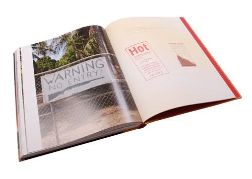 boek_hot-thijs-heslenfeld_e.jpg