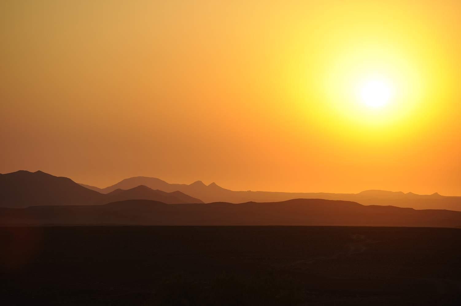 thijsheslenfeld_203_namibia.jpg