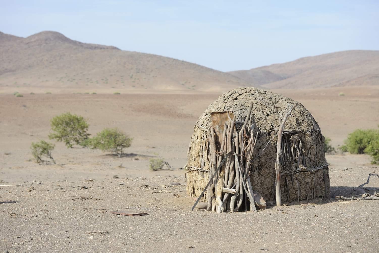 thijsheslenfeld_313_namibia.jpg