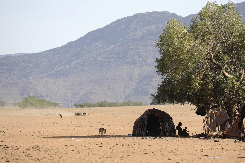 namibia2015-0564-thijsheslenfeldA.jpg