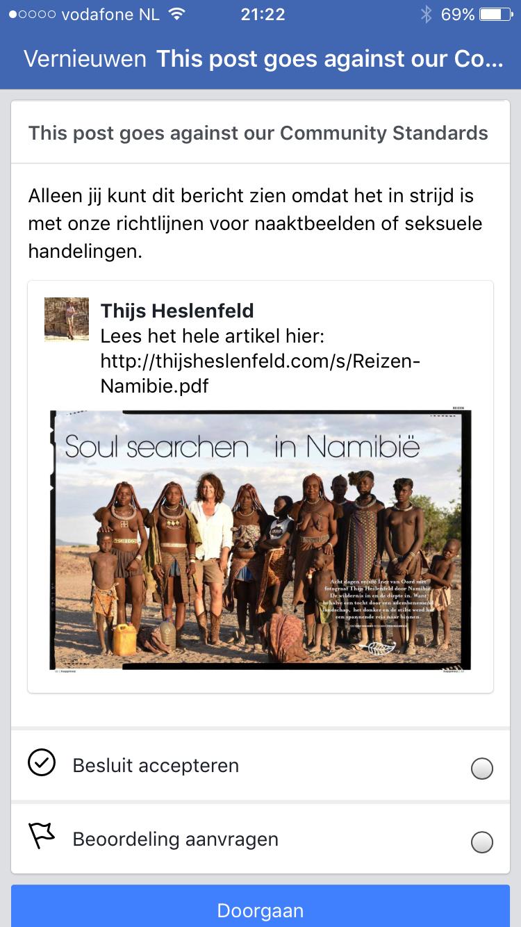 Heslenfeld-Facebook 2.PNG