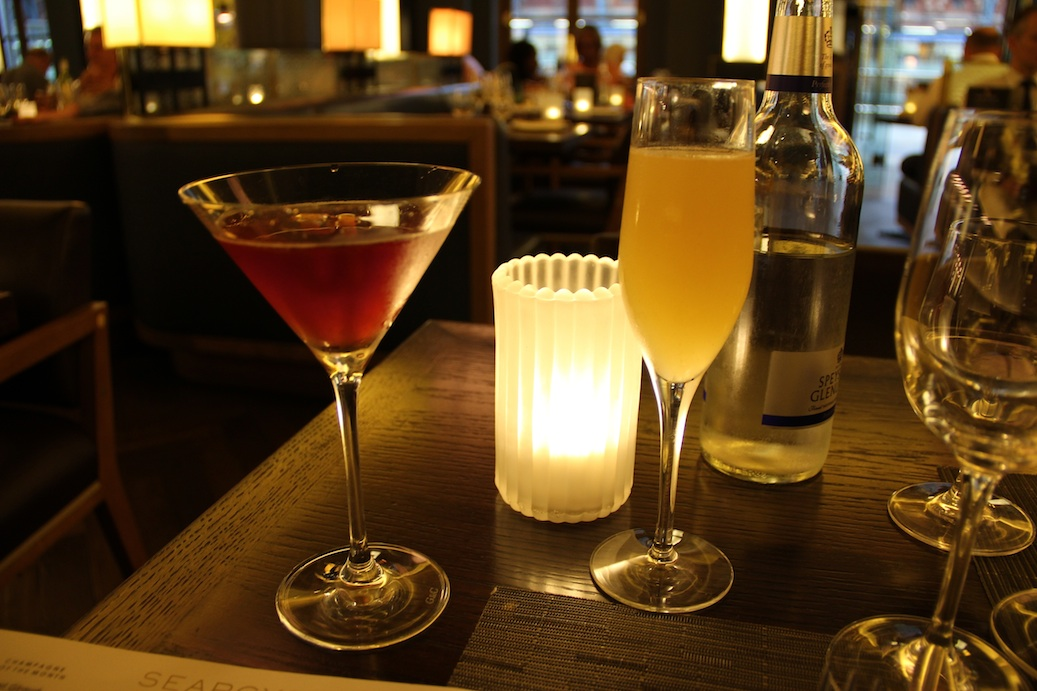 searcys cocktails.jpg