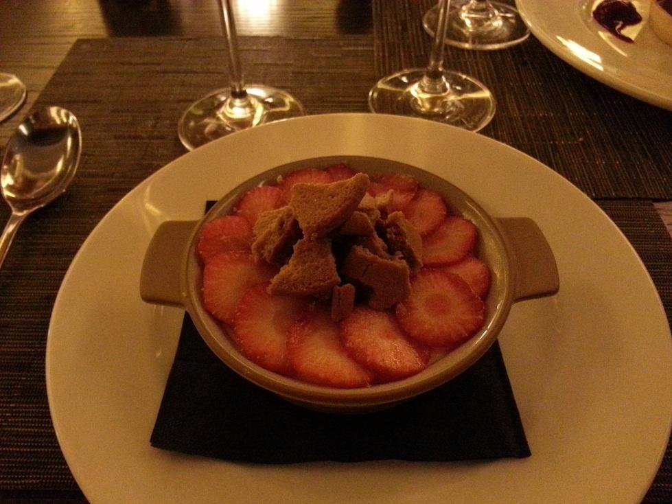 searcys dessert 1.jpg