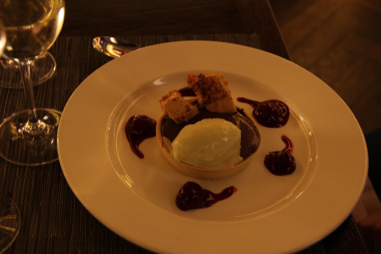 searcys dessert 2.jpg