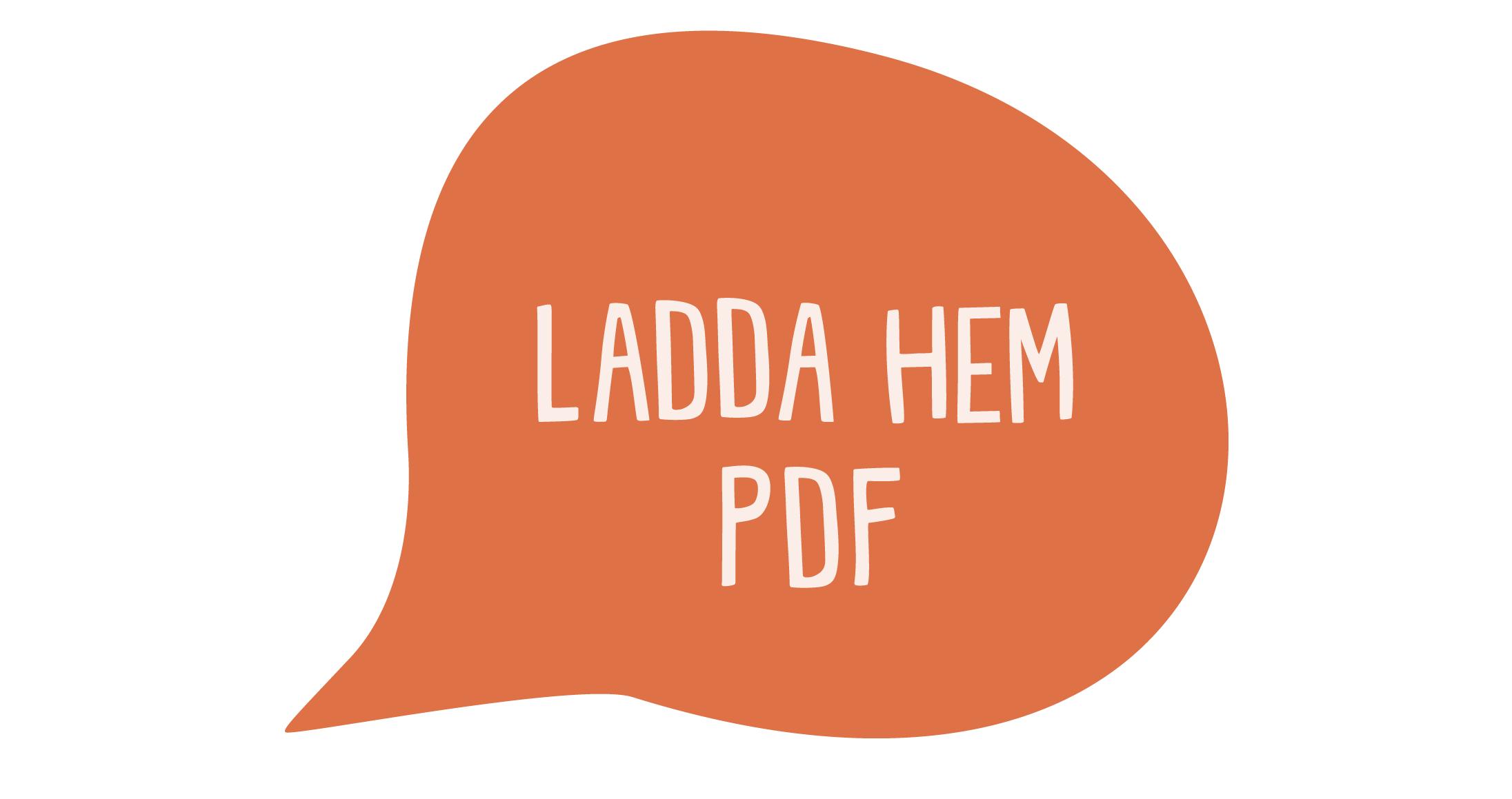 Bubble Ladda Hem PDF test.png