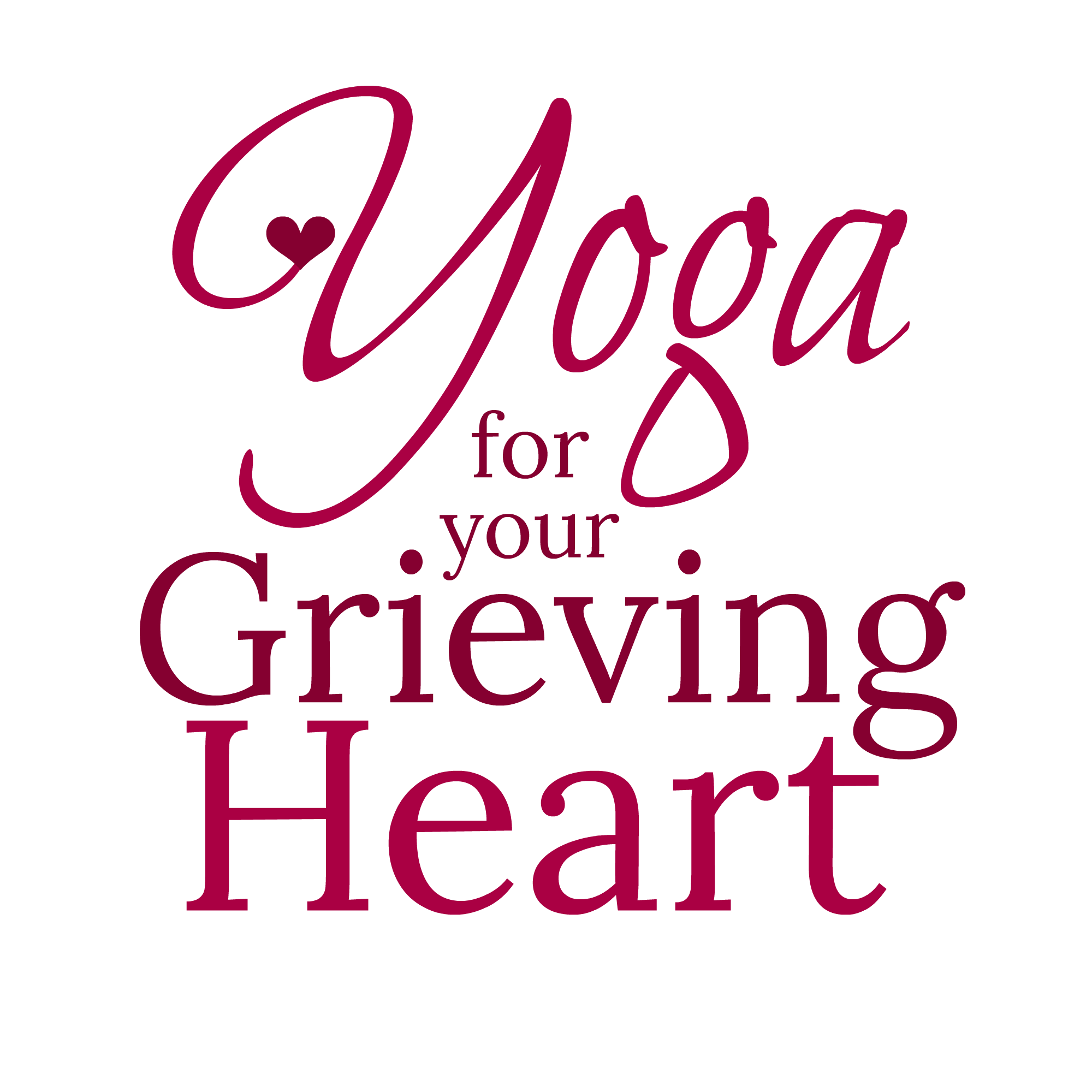 yogaforyourgrievingheartLogo.png