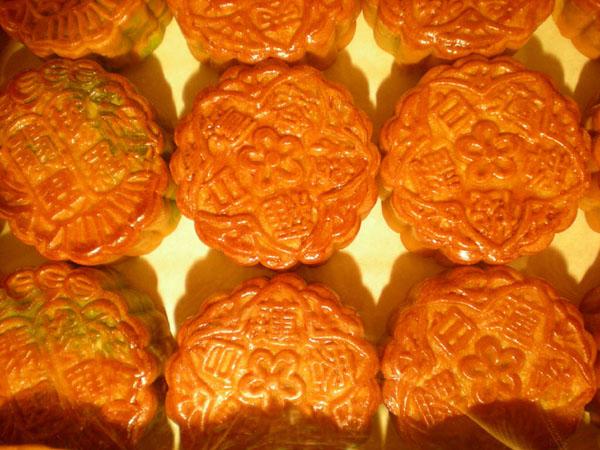 Mooncakes-GROUP-copy.jpg