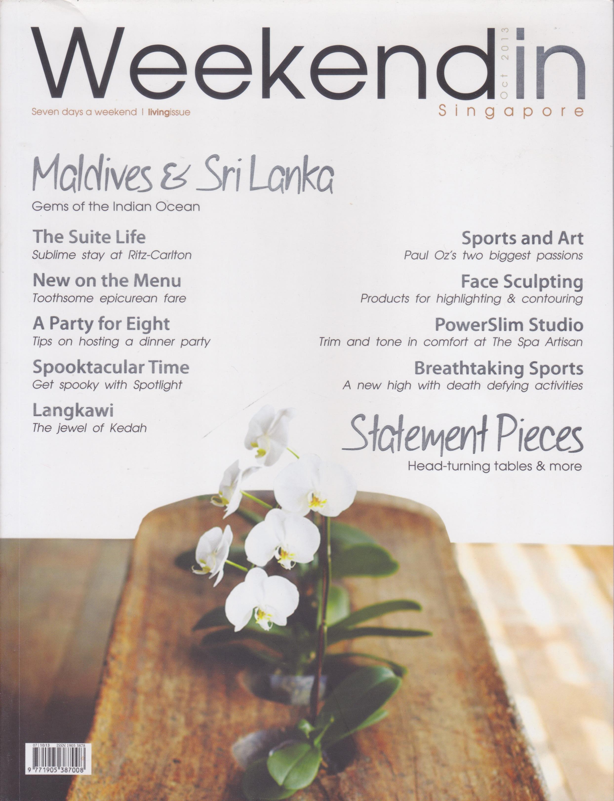 WeekendIn_Oct2013_Cover.jpeg