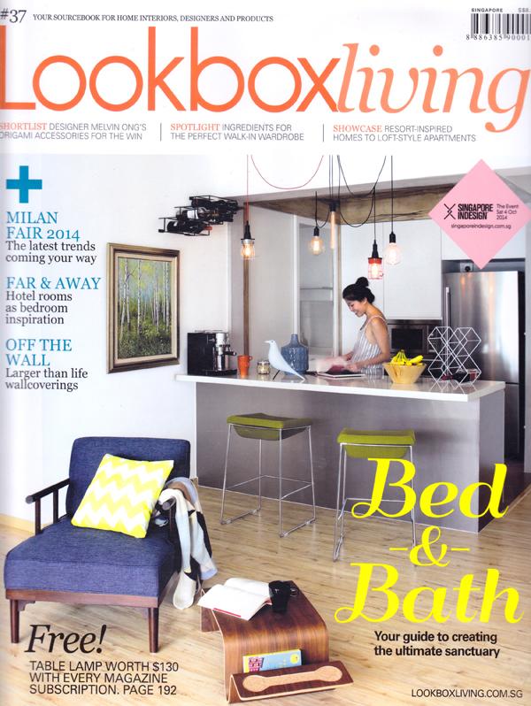 LookboxLiving_July_August2014_Cover_edited.jpg