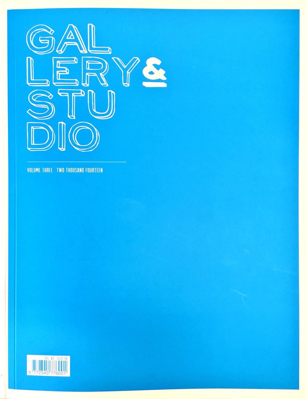 Gallery Studio - Cover_edited.jpg