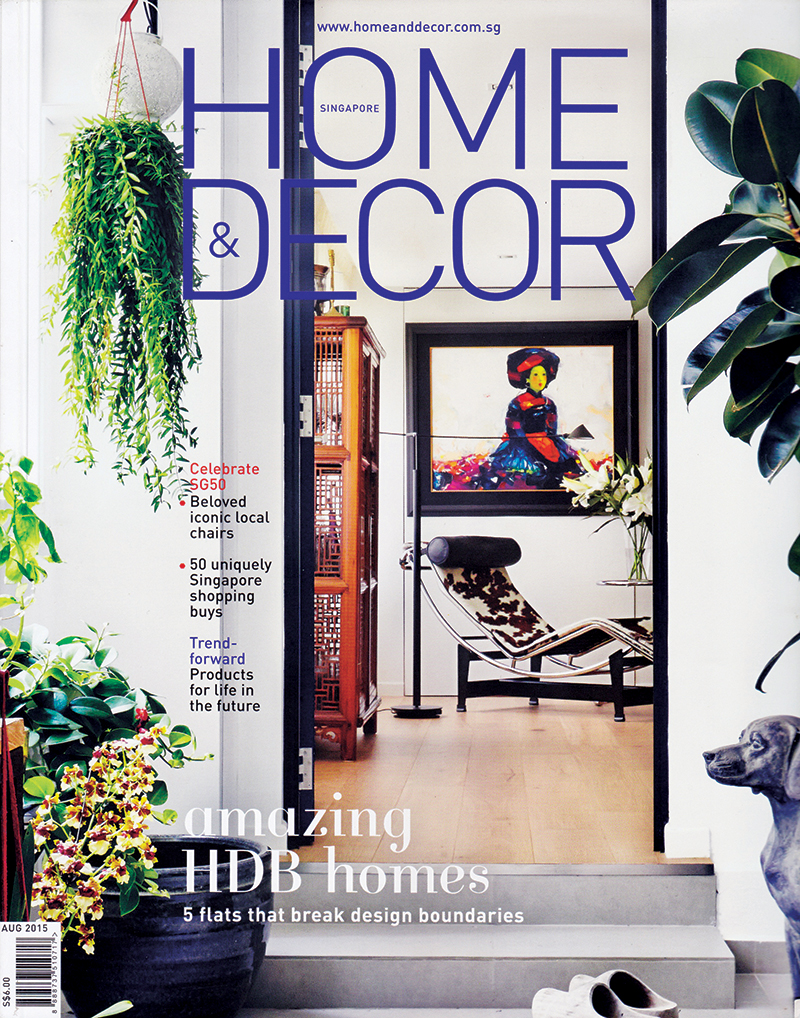 Home&Decor_August2015_CoverPage_RGB_low.jpg