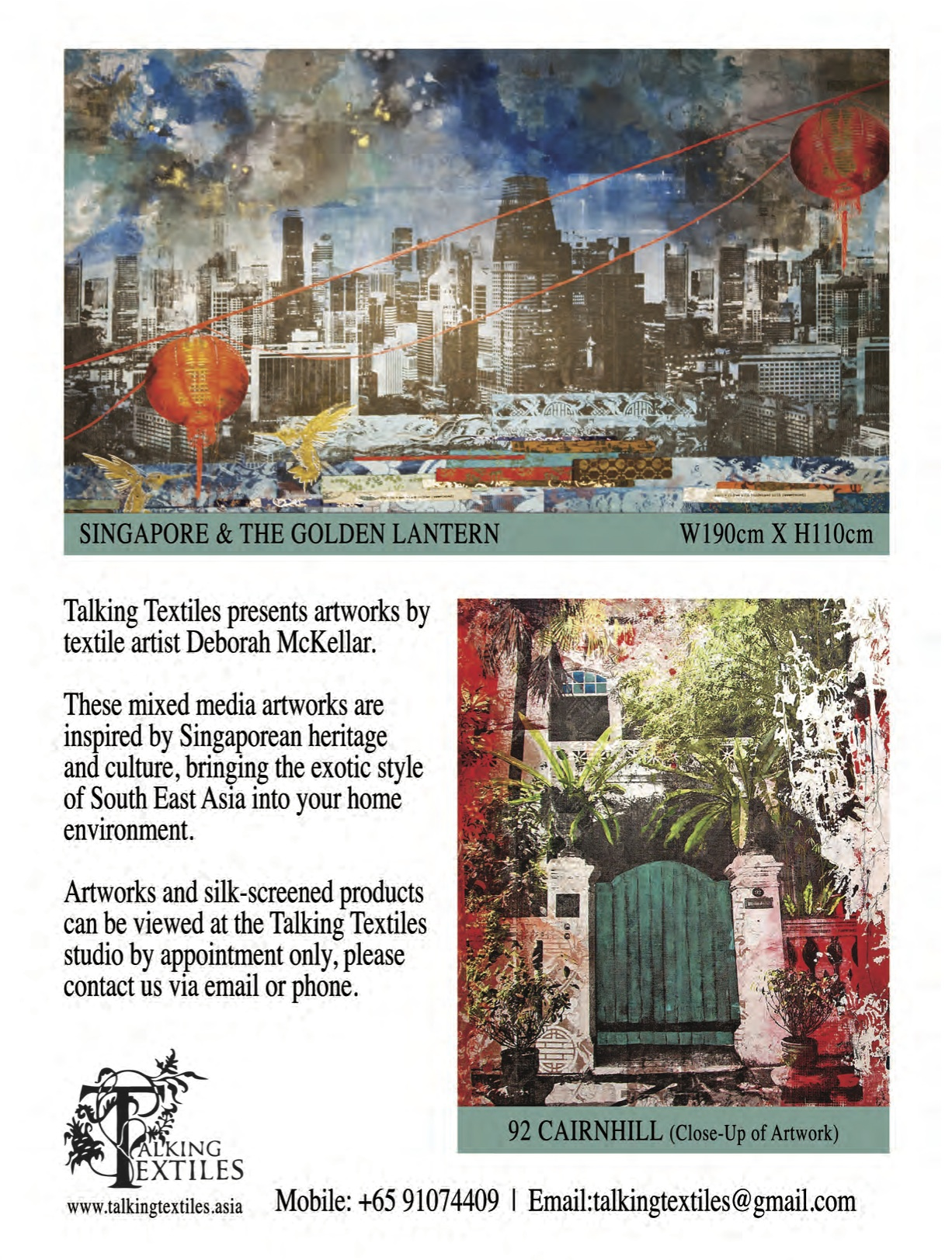 ExpatLivingHome&PropertyGuide 2016_Page1.jpg