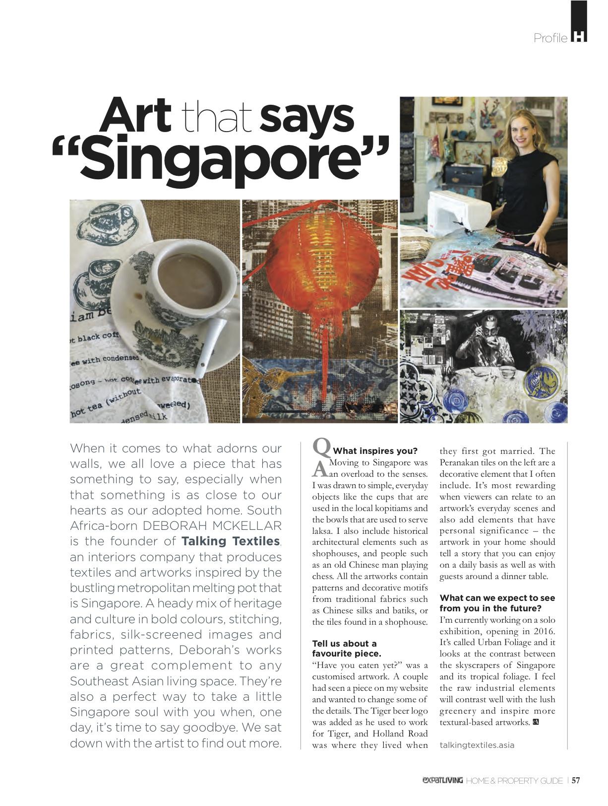 ExpatLivingHome&PropertyGuide 2016_Page2.jpg
