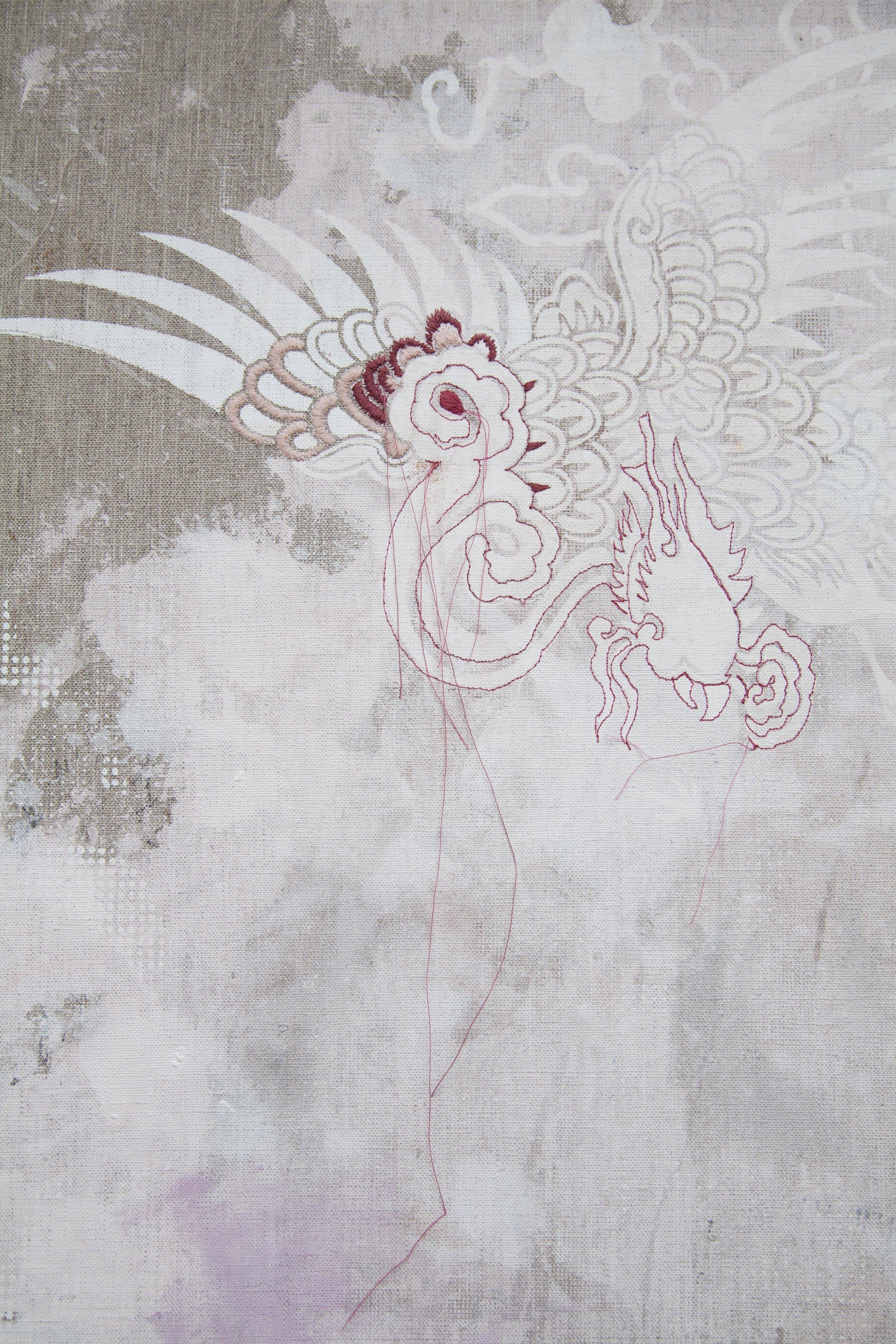 Pink Phoenix Close up 2_RGB_low.jpg
