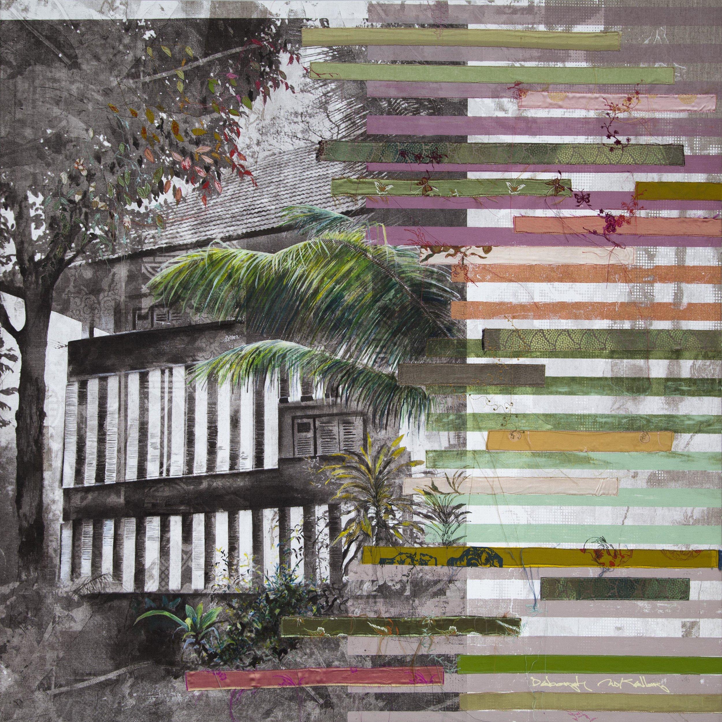 Wessex Estate_RGB_low.jpg