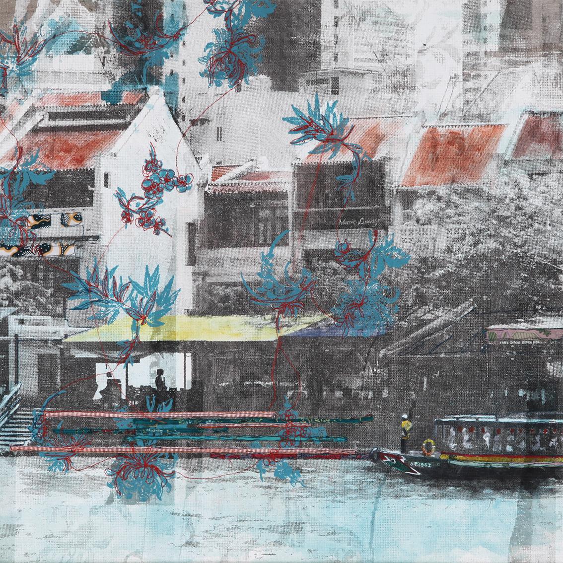 The Man & The Boat_RGB_low.jpg
