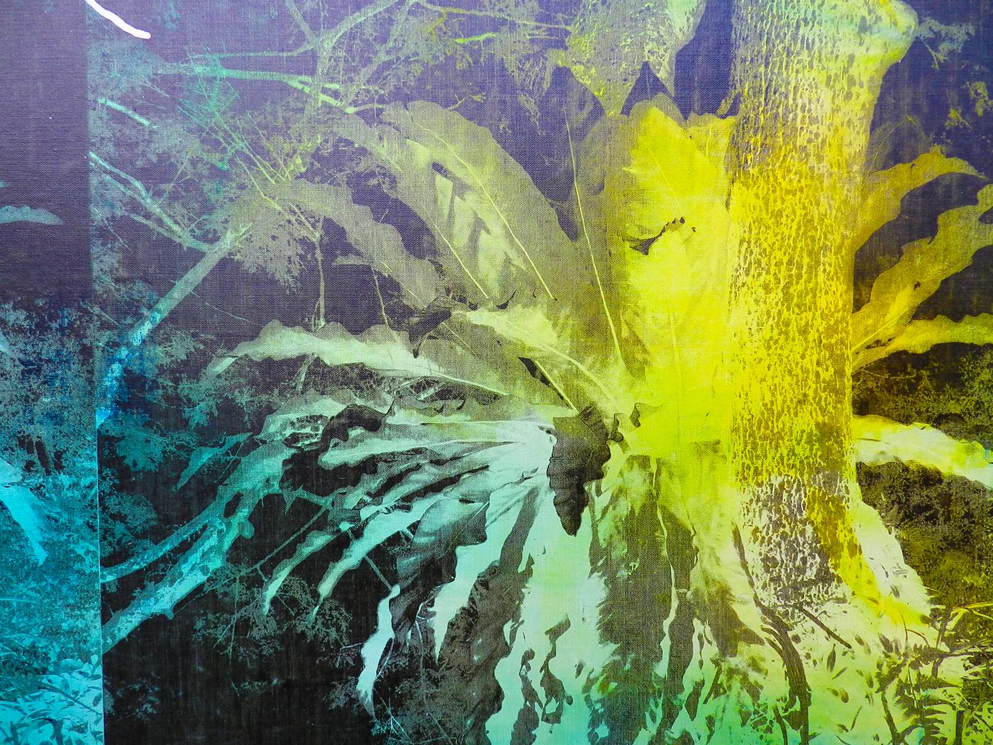 Tropical Nights Illuminated Close-Up2_RGB_low.jpg