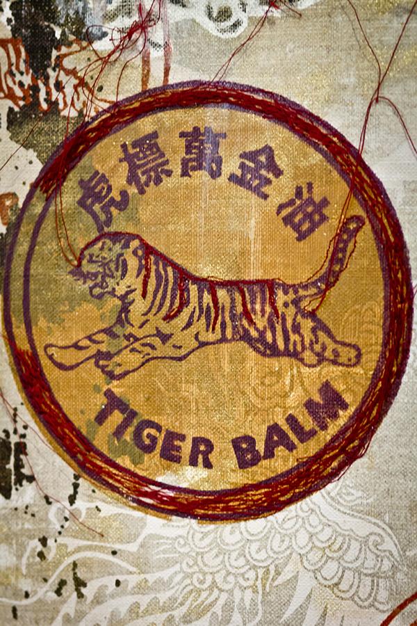 The Raffles Tiger Close-Up3_RGB_low.jpg