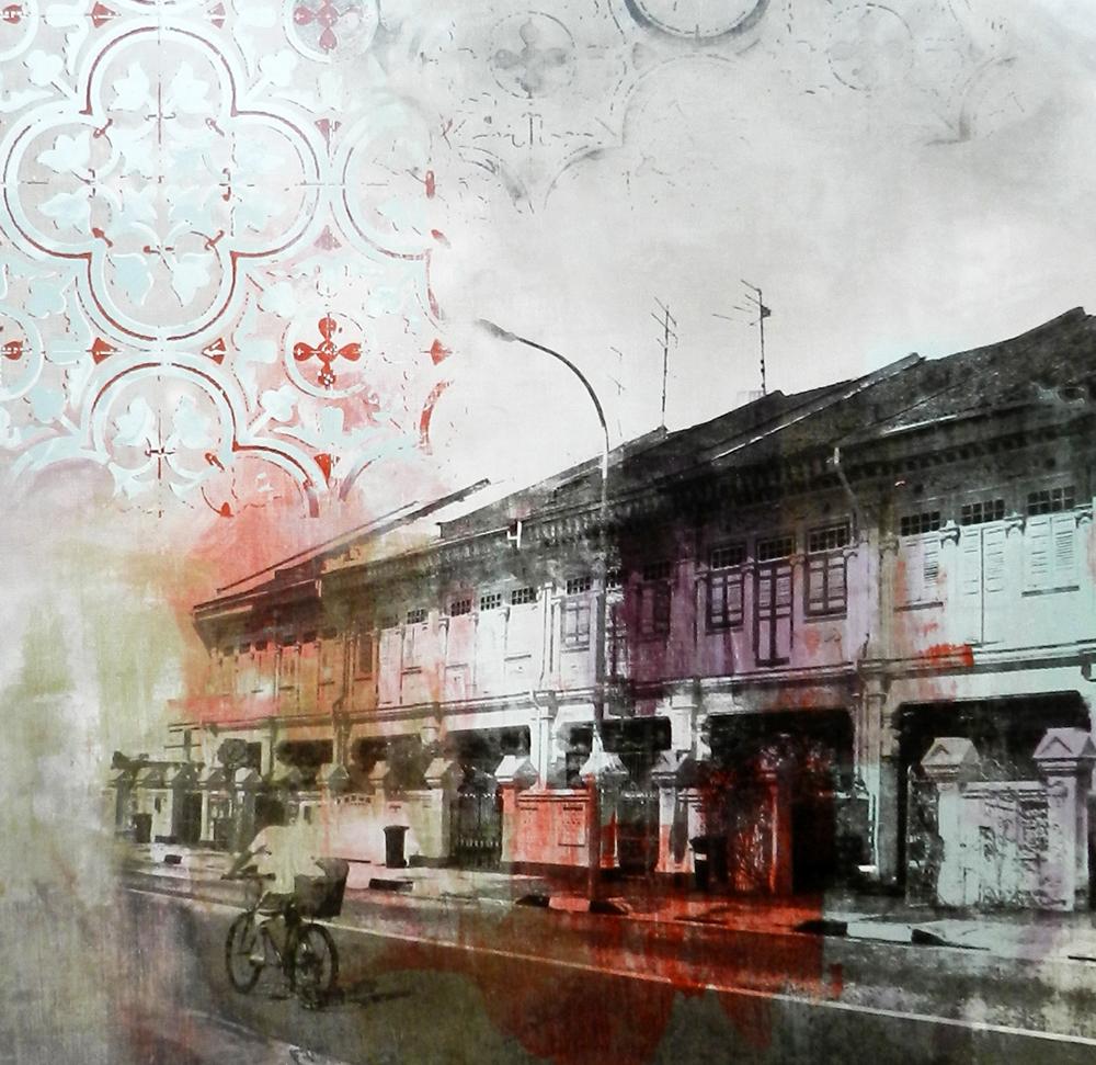 Singapore Street Close-Up1_RGB_low.jpg