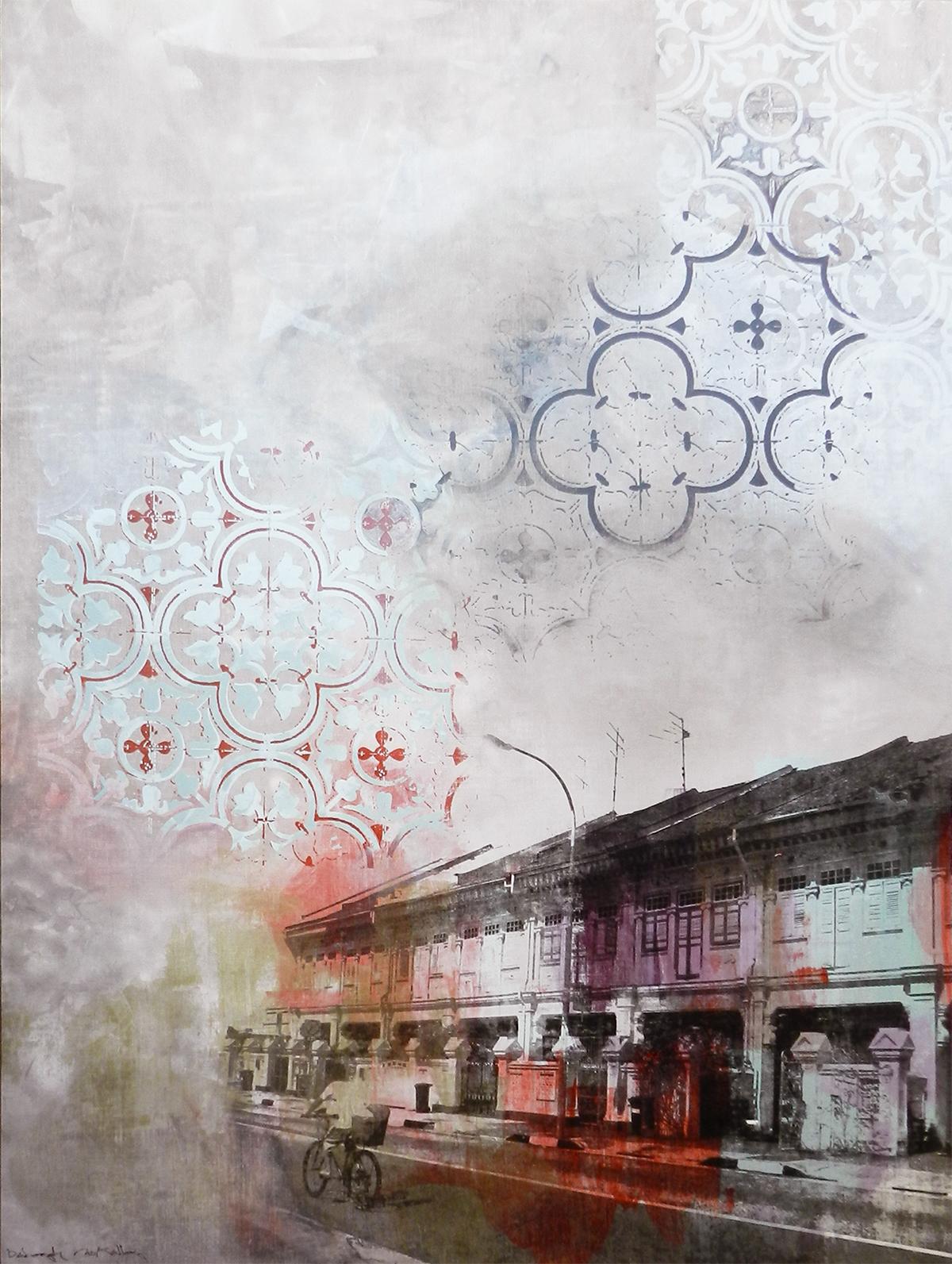Singapore Street V2_RGB_low.jpg