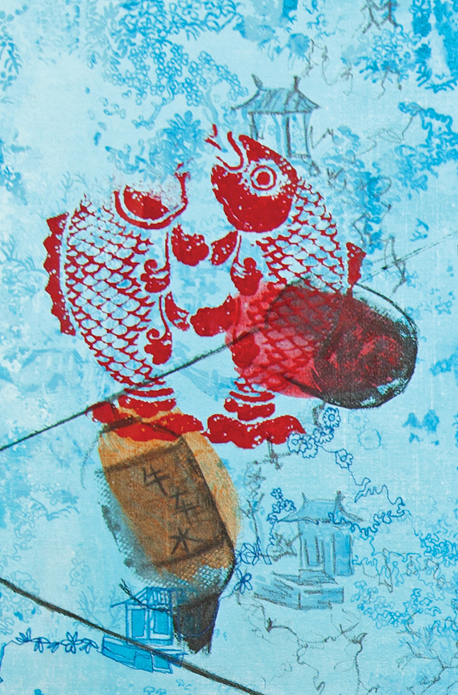 The Lantern Dance Close-Up4_RGB_low.jpg