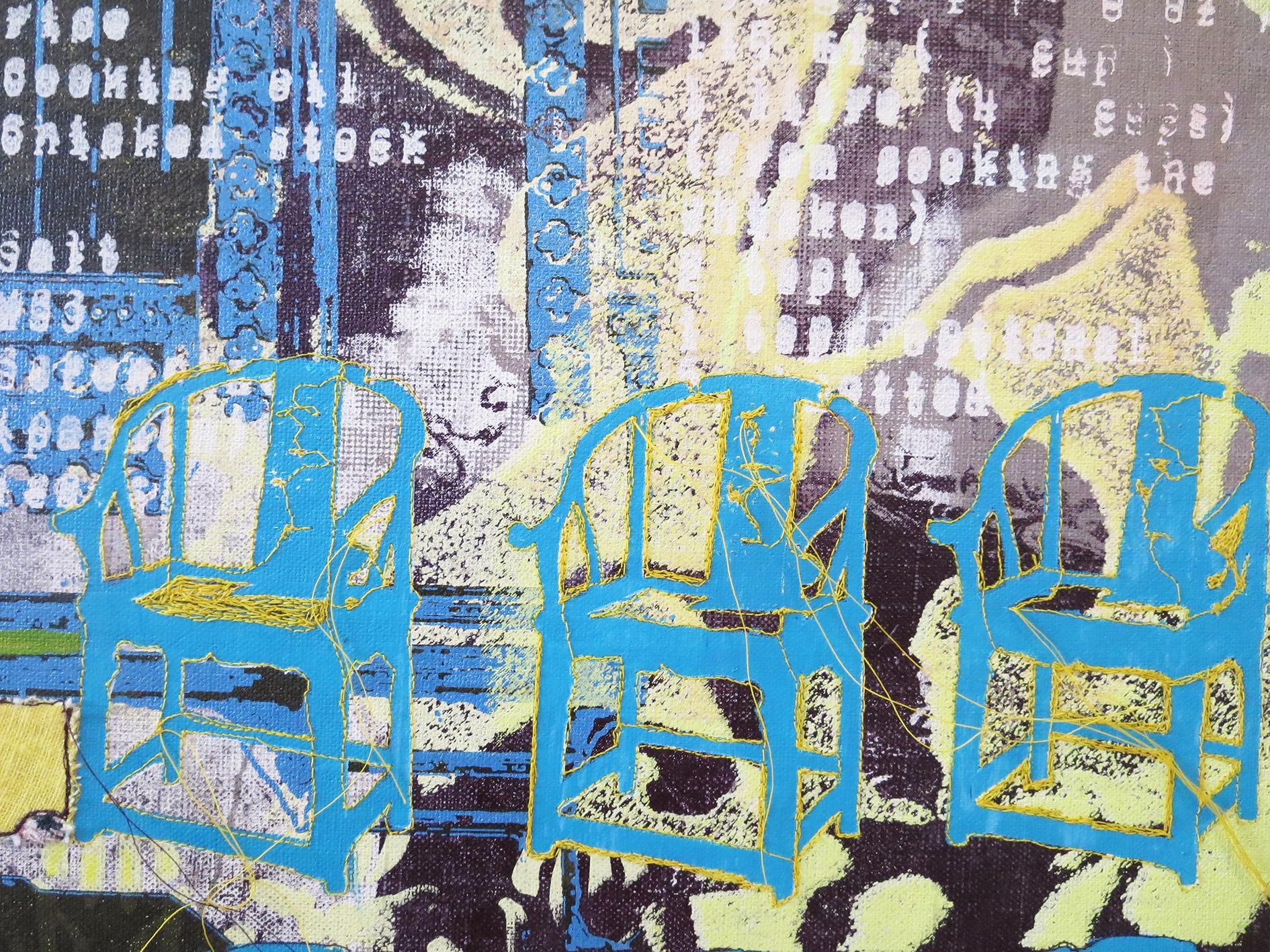 Grandma's Antique Chair Close-Up4_RGB_low.jpg