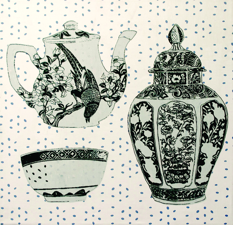 Ming Vase & Rice_white.jpg