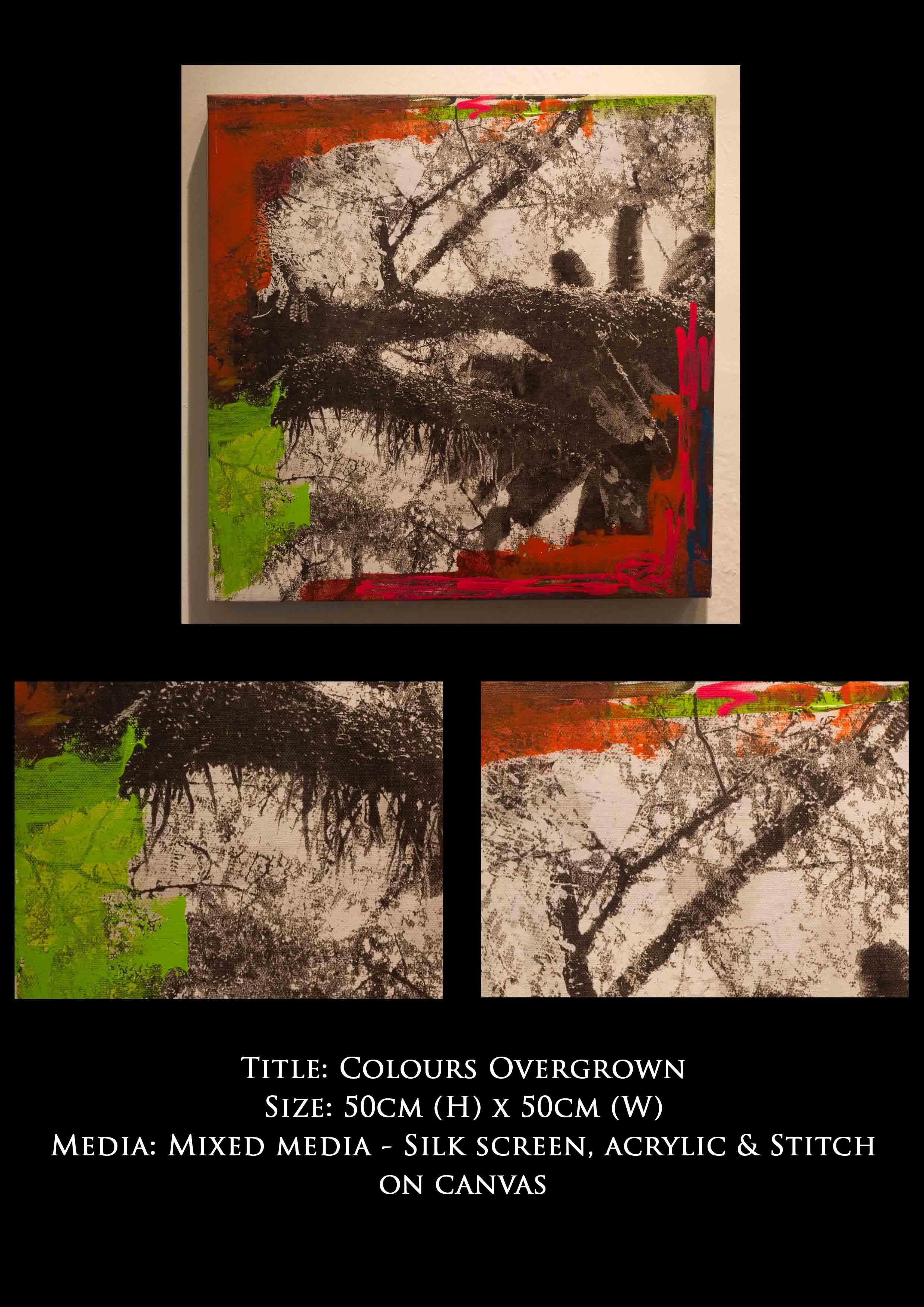 Colours Overgrown.jpg