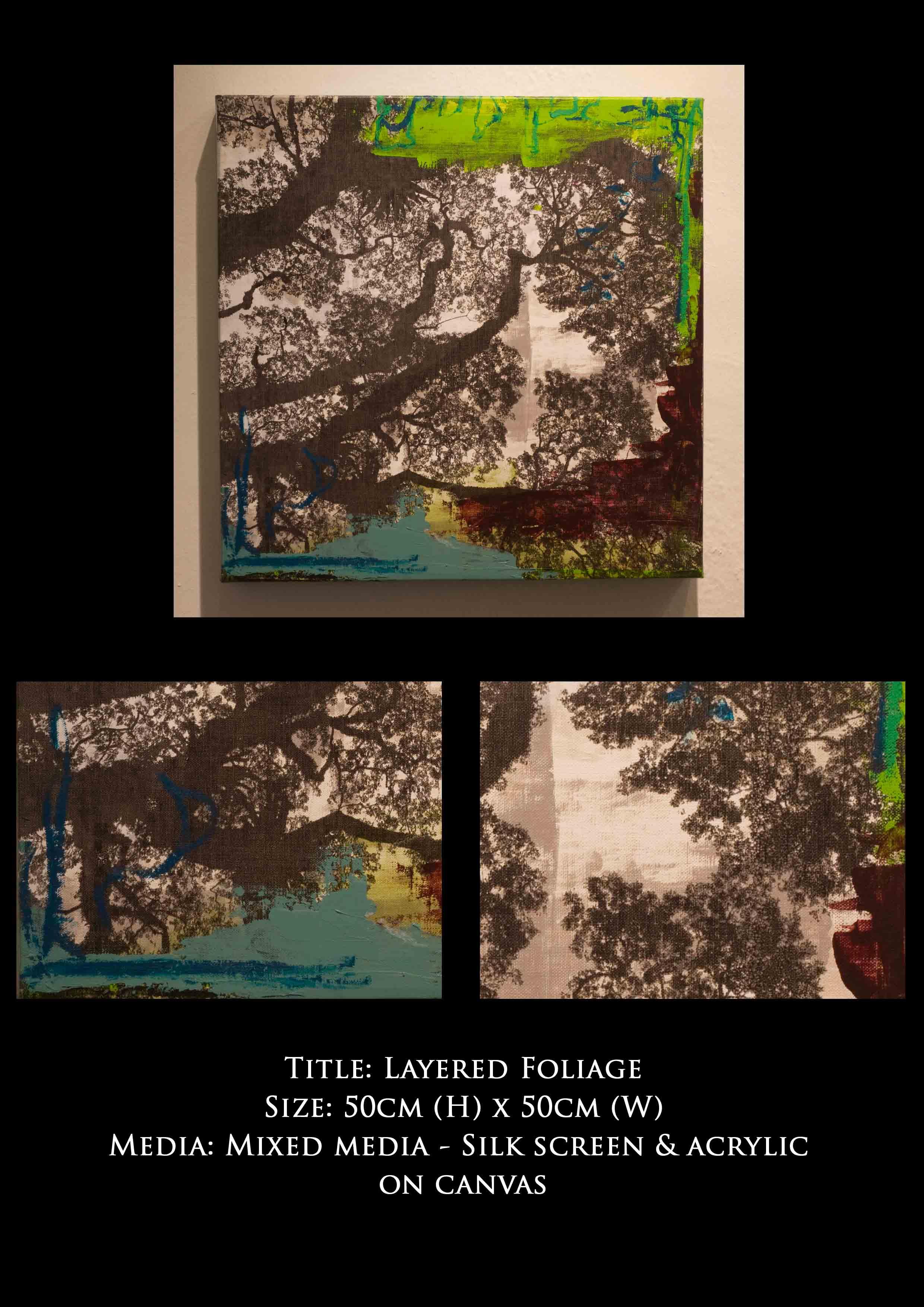 Layered Foliage copy.jpg