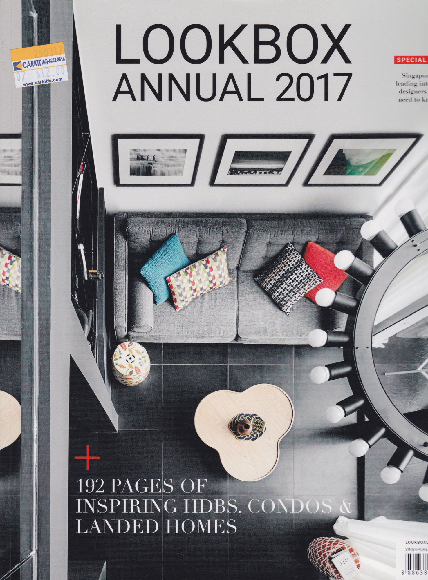 Lookbox-Annual-2017-Cover.jpg