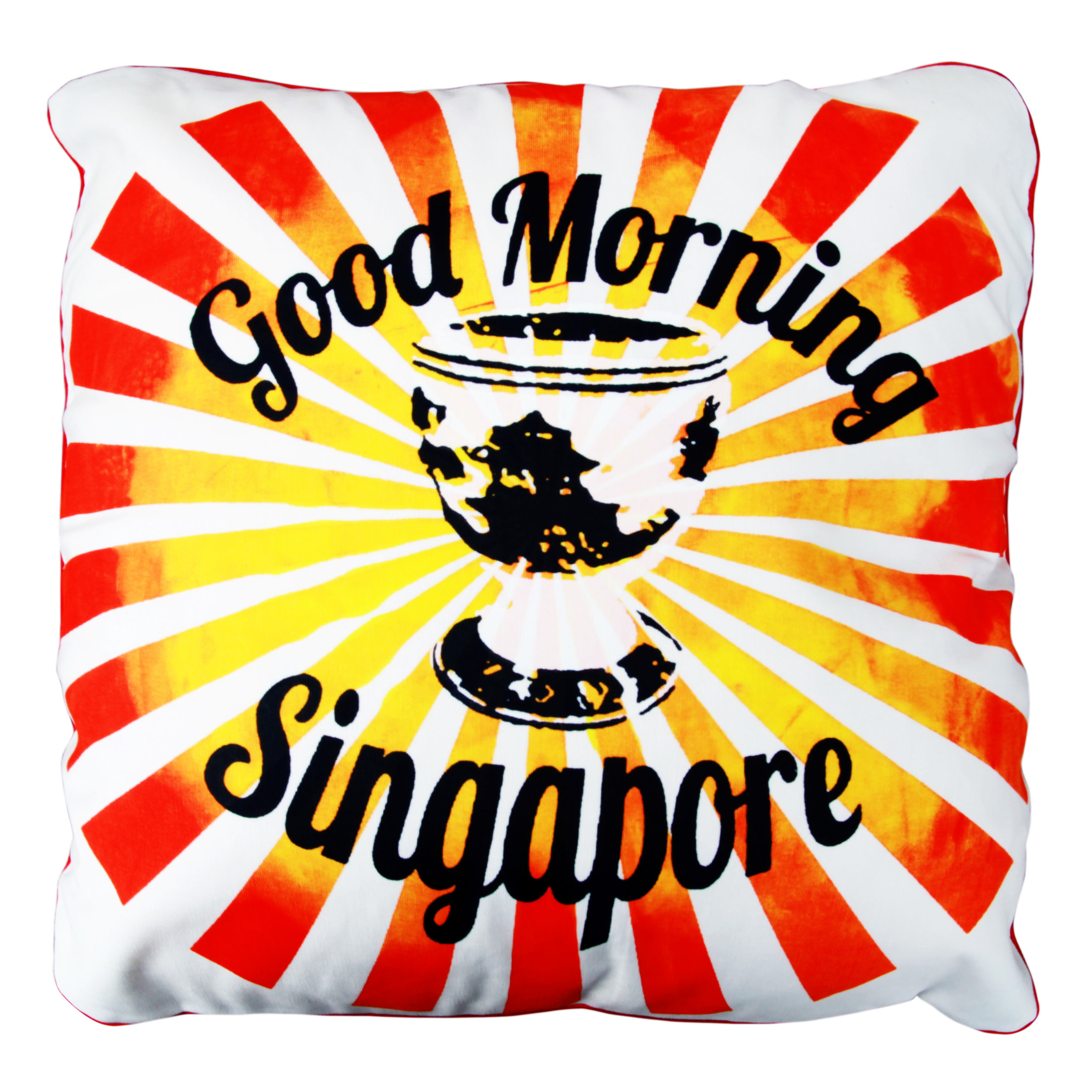 Cushion Good Morning Singapore.jpg
