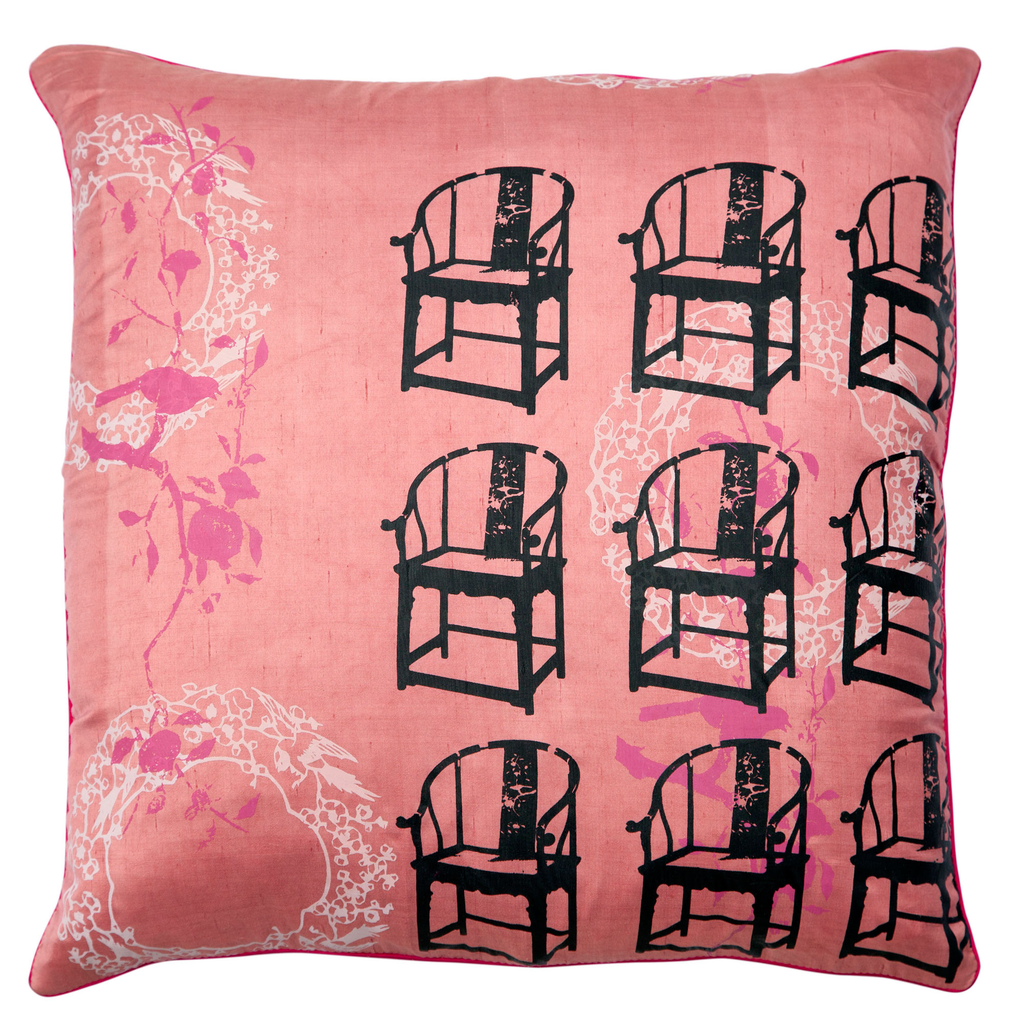 Grandma's Antique Chair Dusty Pink.jpg