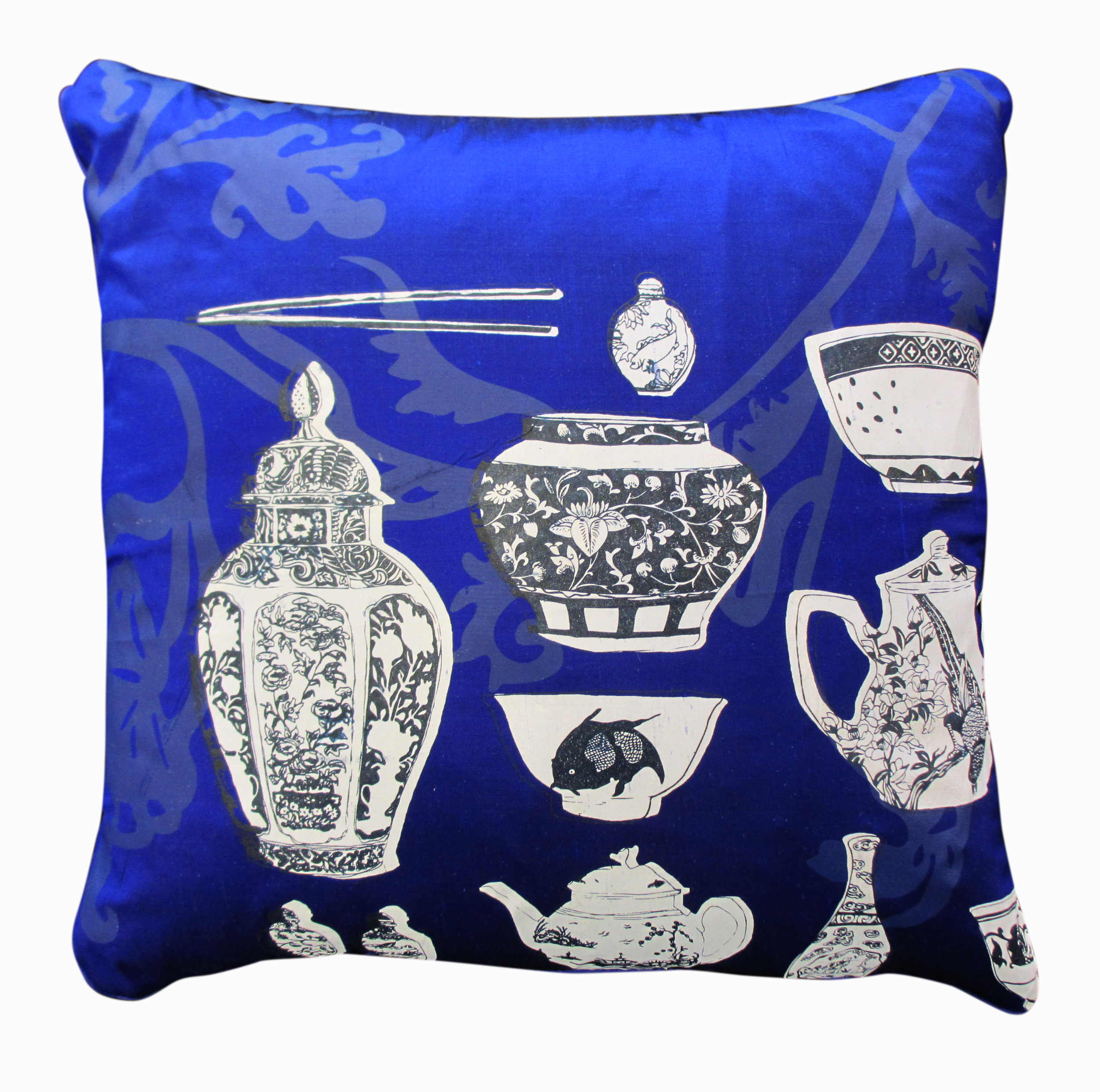 Cushion Ming Ultramarine Blue.JPG