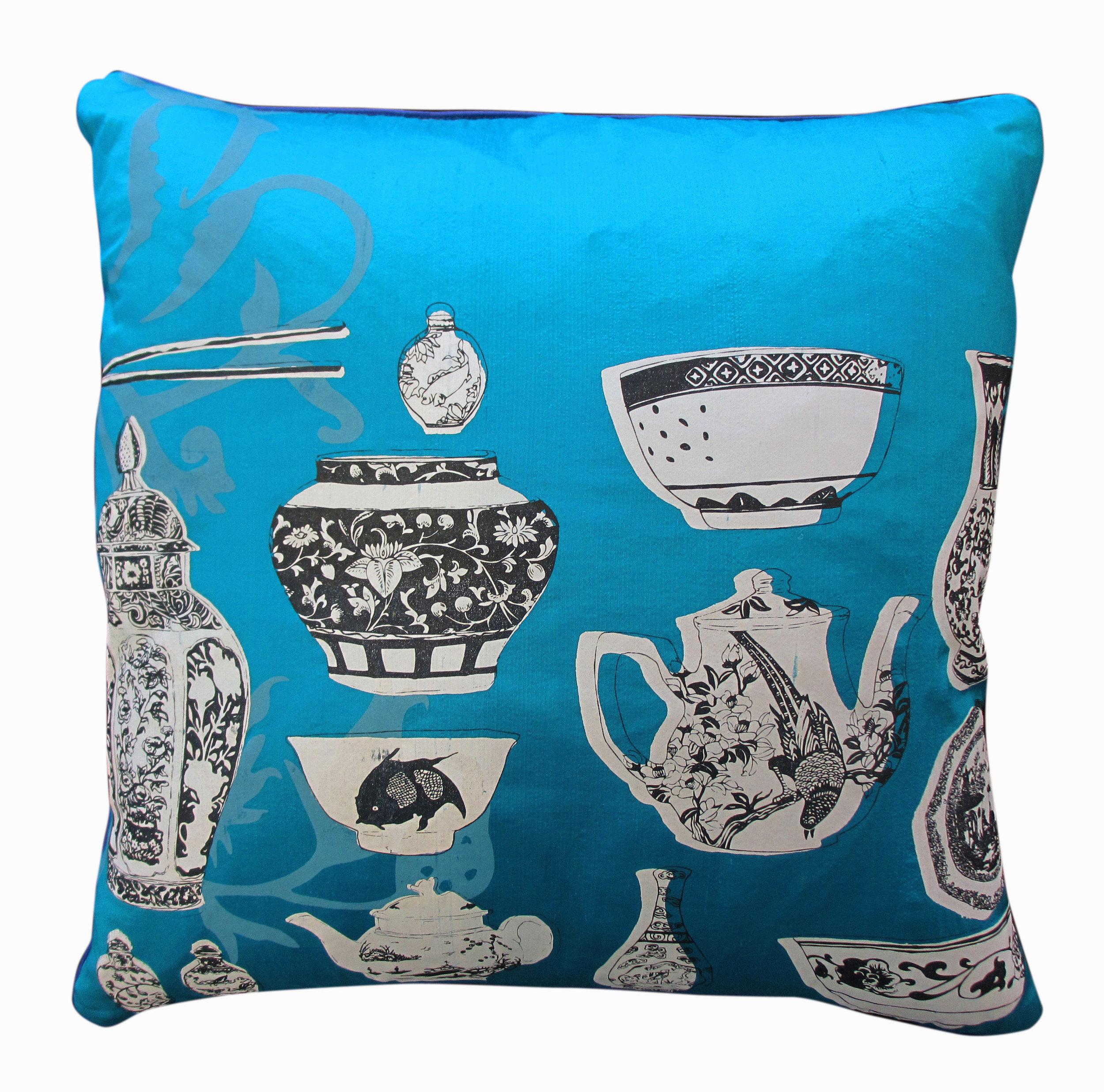 Cushion Ming Sky Blue.JPG
