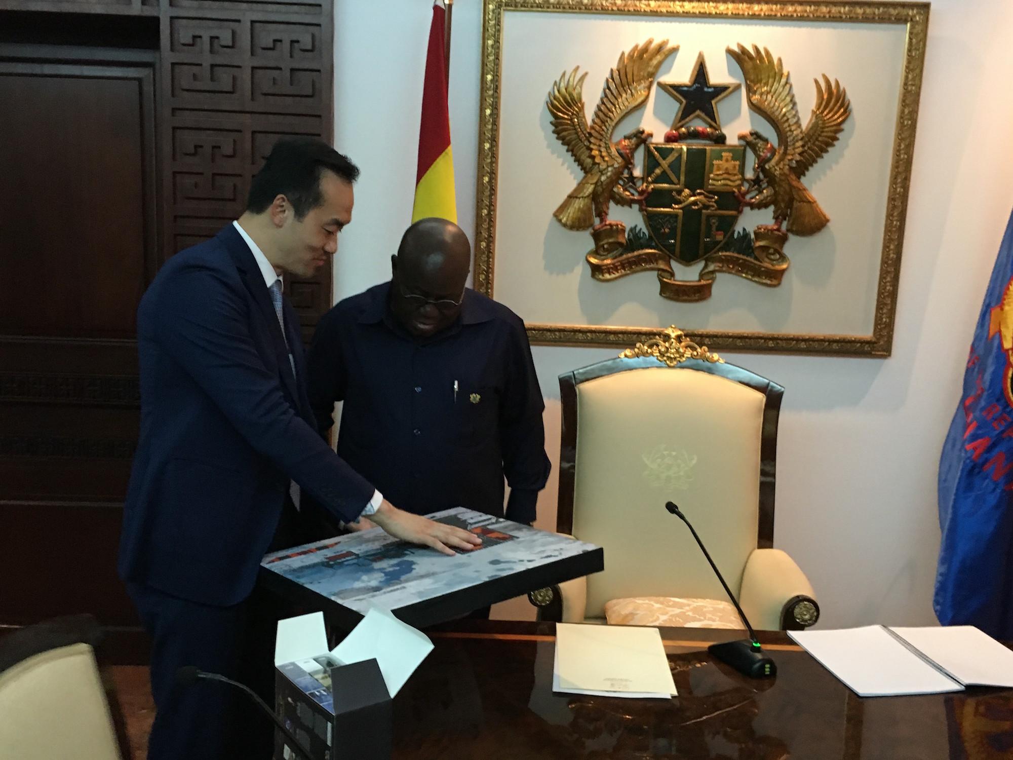 Ghana President.jpg