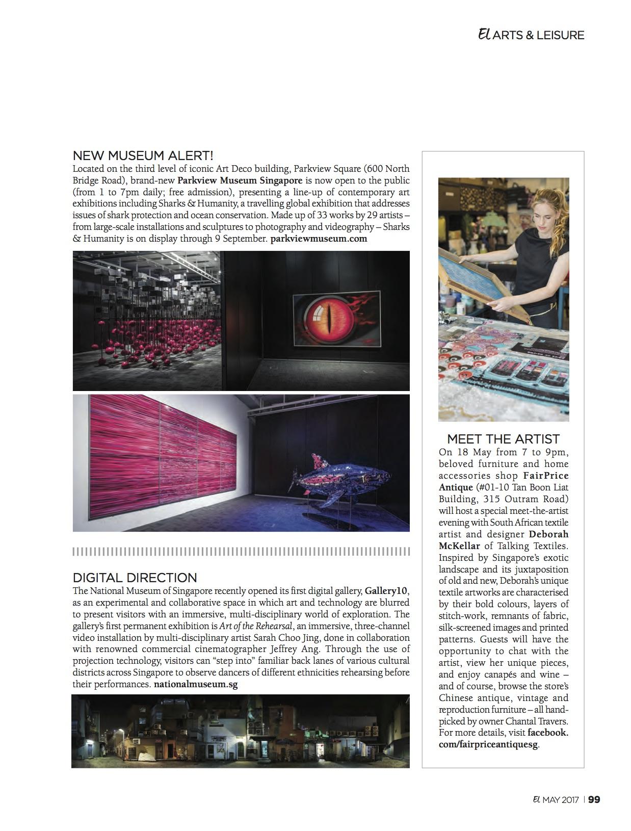 page0101.jpg