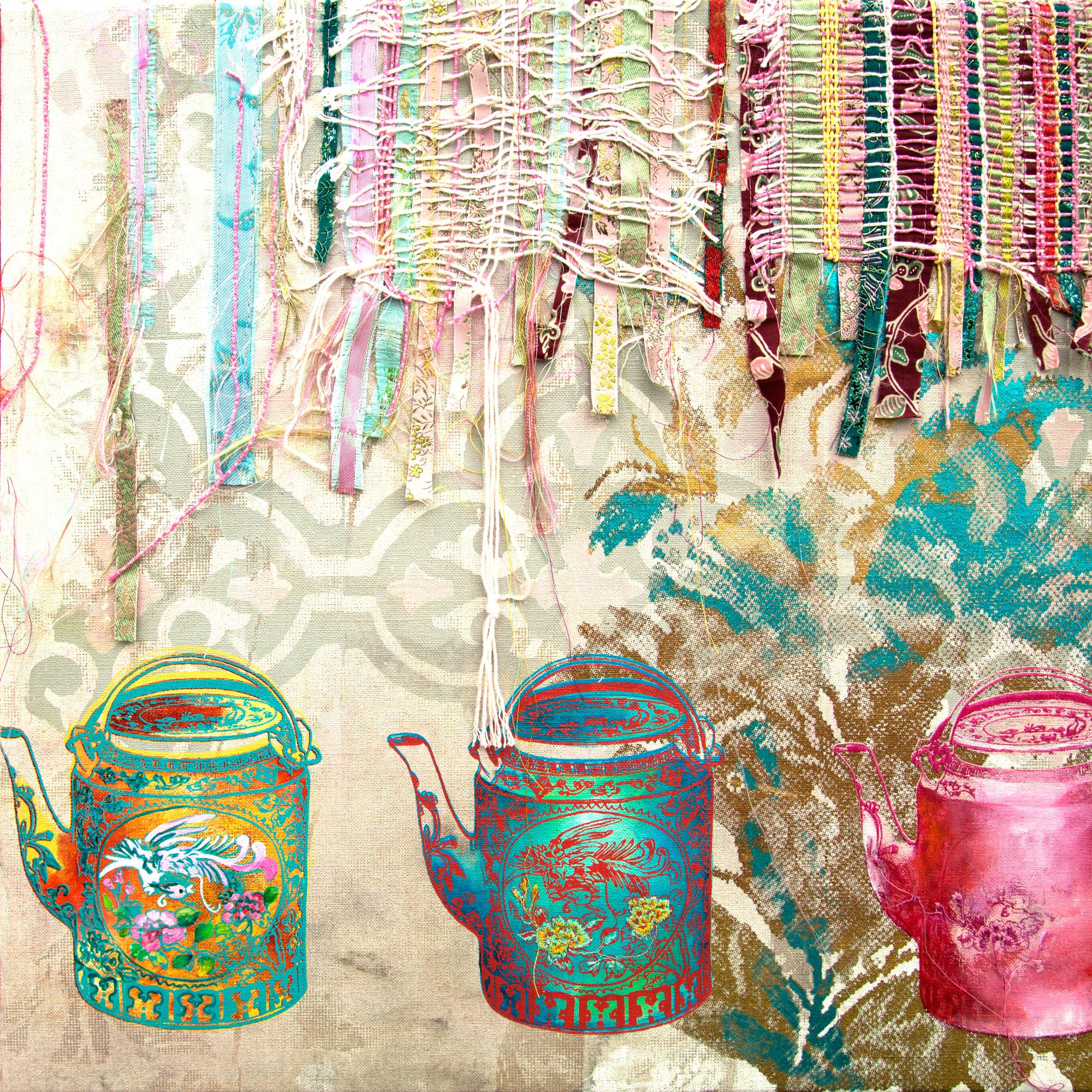 Woven Teapots_RGB.jpg
