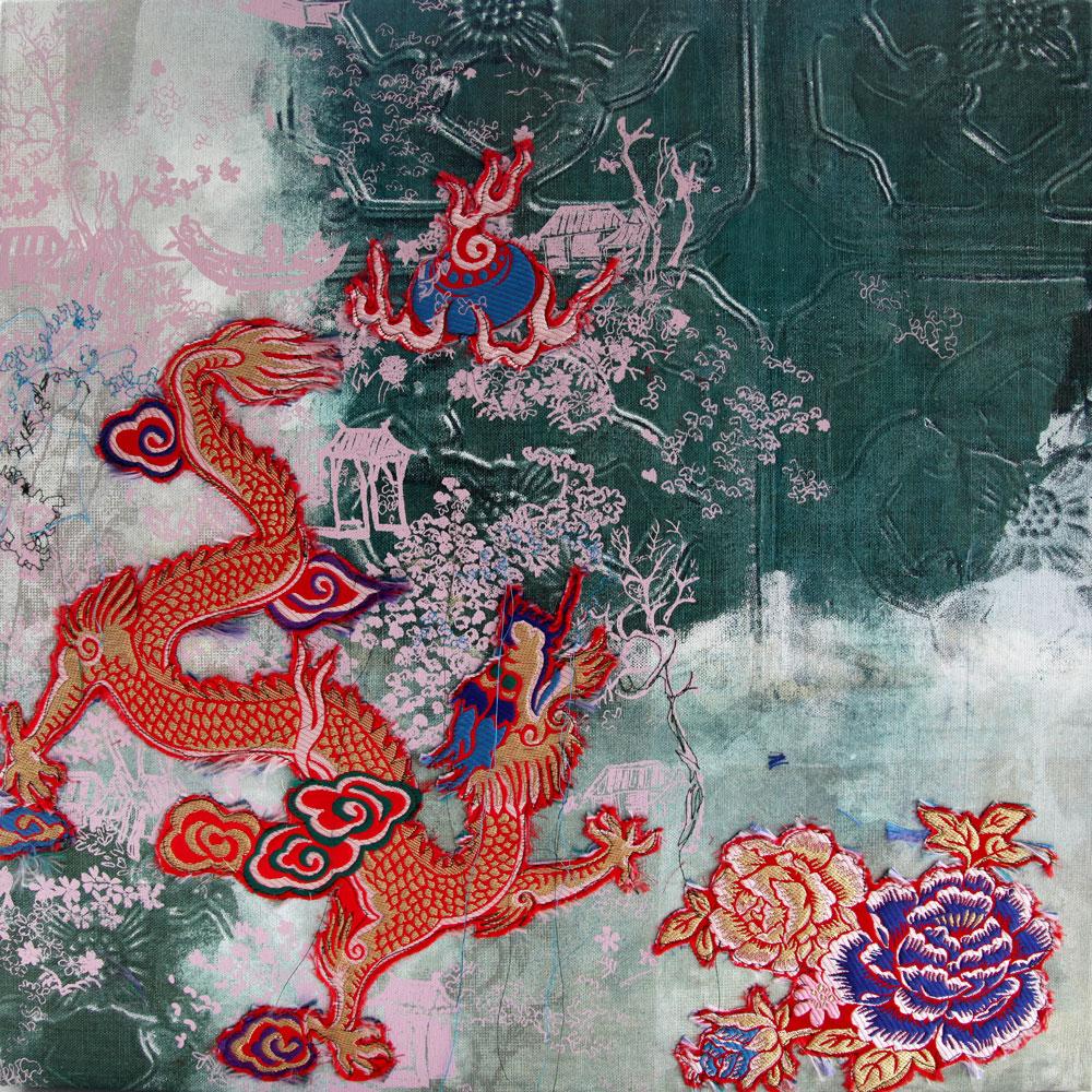 Jade Dragon Edition #2_RGB.JPG