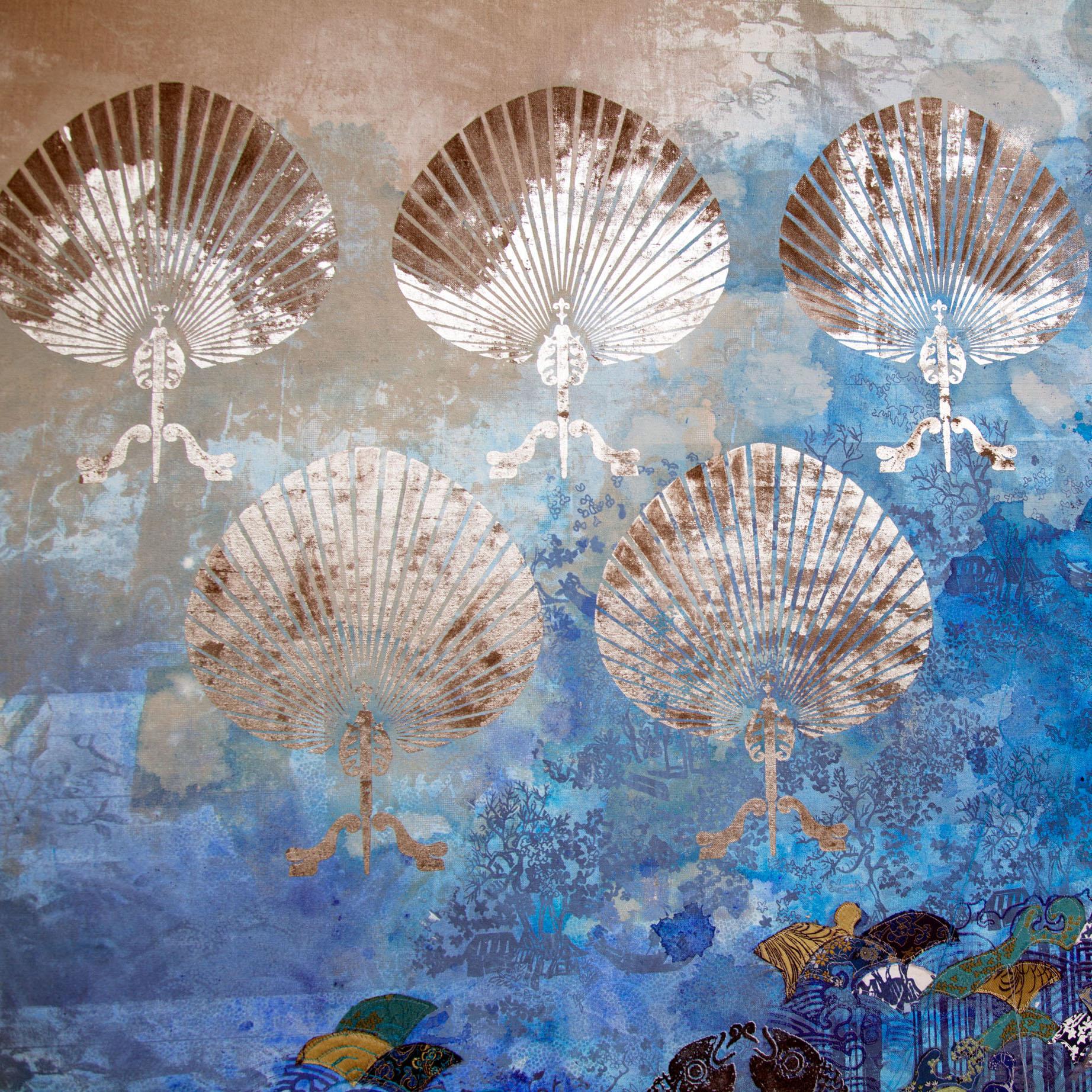 South-China-Seas_RGB-closeup2.jpg