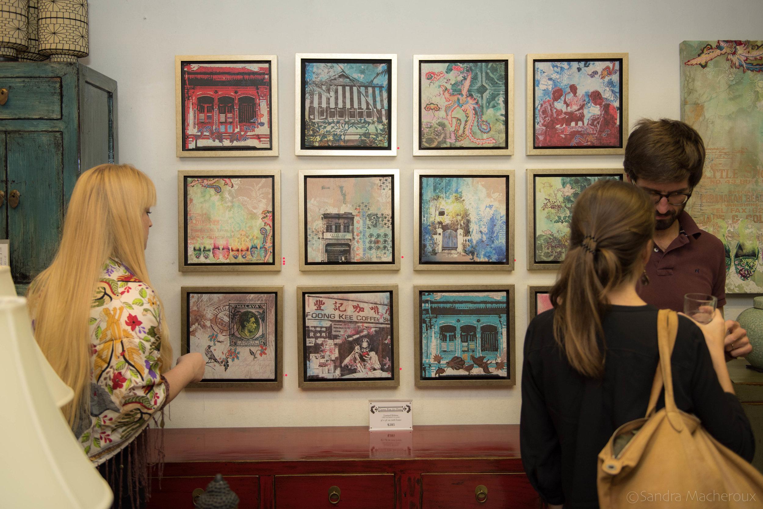 Meet the Artist at FairPrice Antique - Canvas prints.jpg