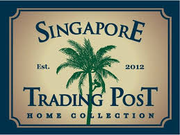 singapore trading post logo.jpeg