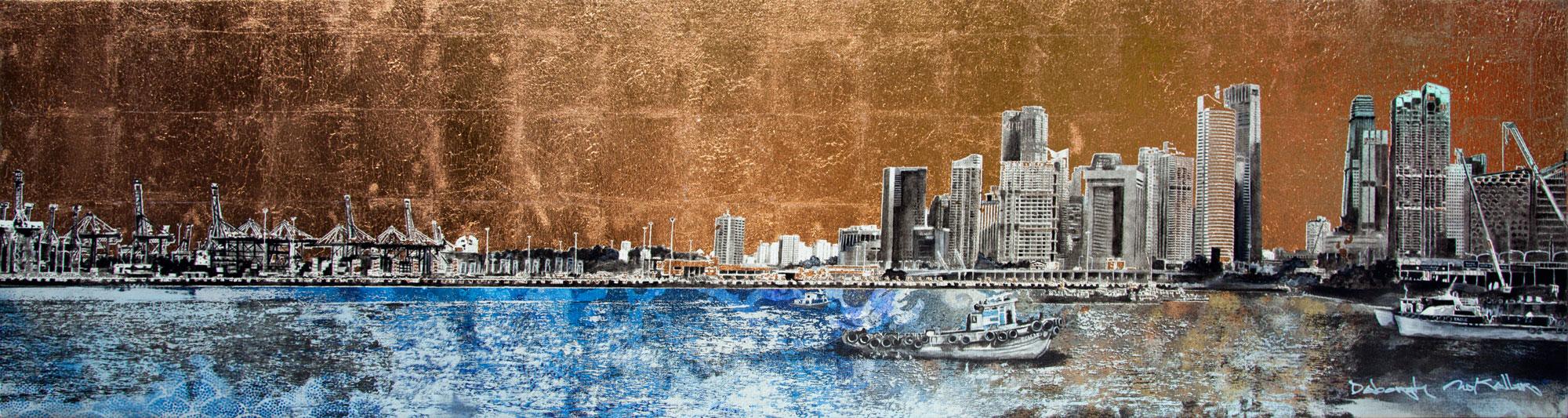 Port-City-RGB.jpg