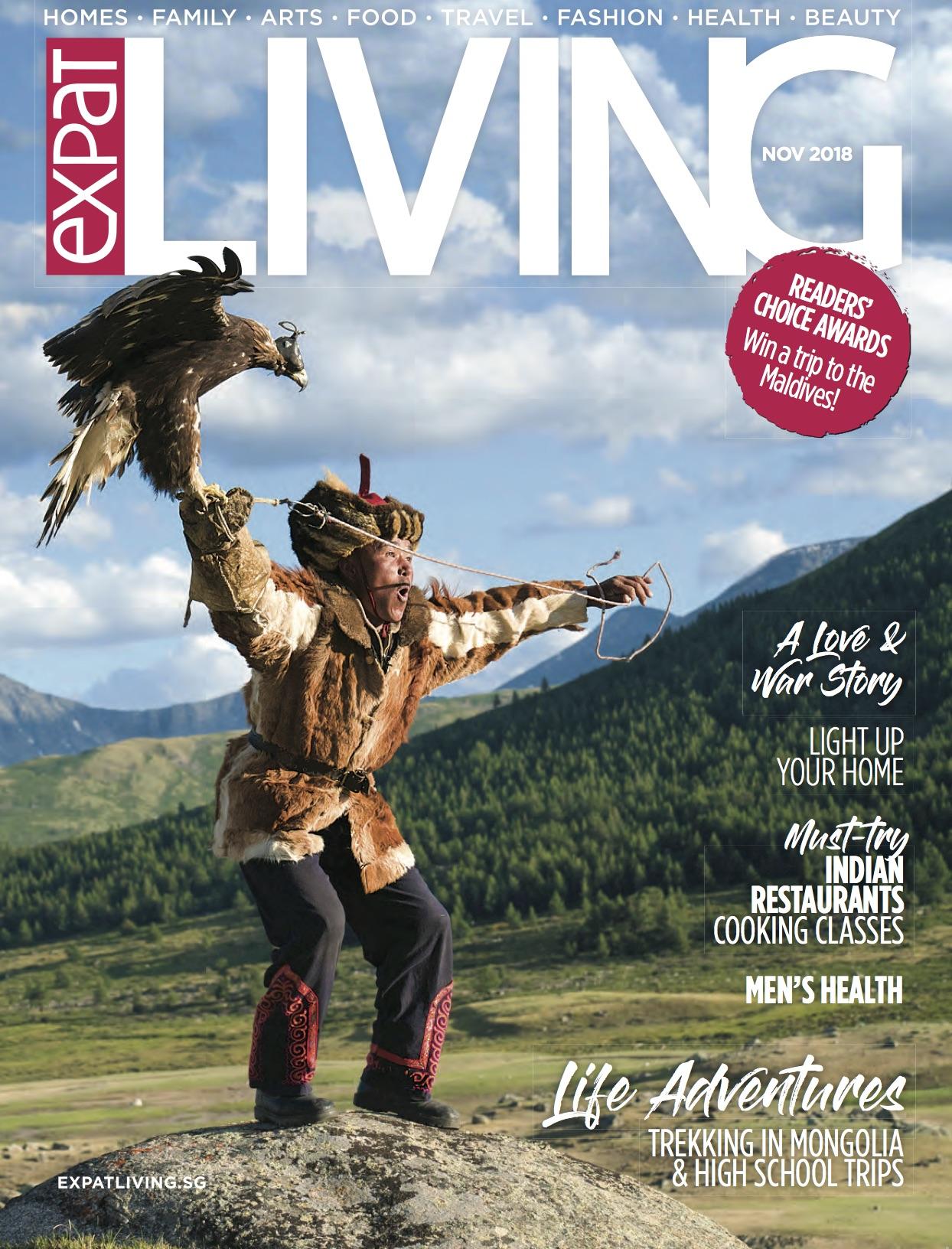 Expat Living Nov 2018 Cover.jpg