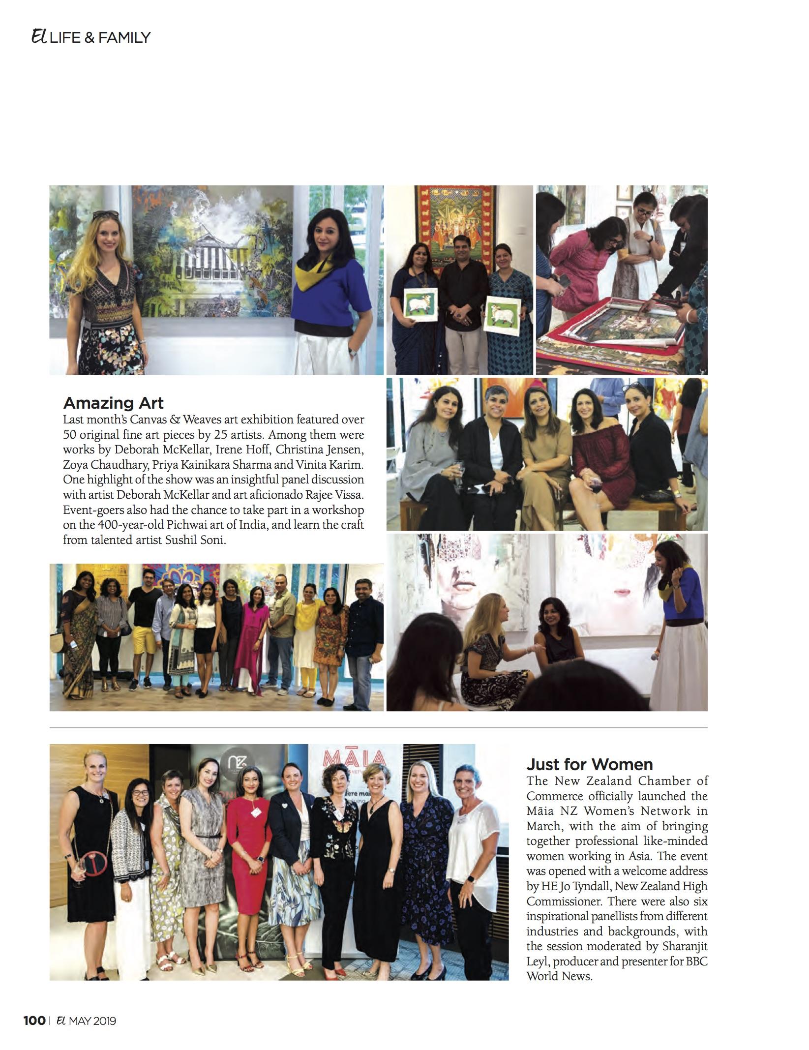 page0102.jpg
