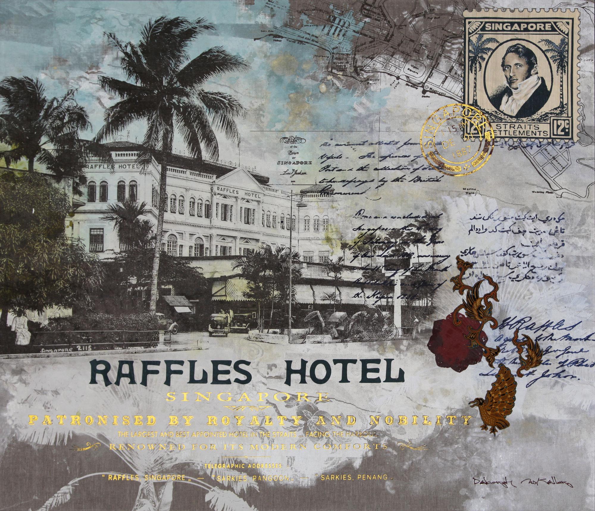 Raffles-Hotel-RGB.jpg