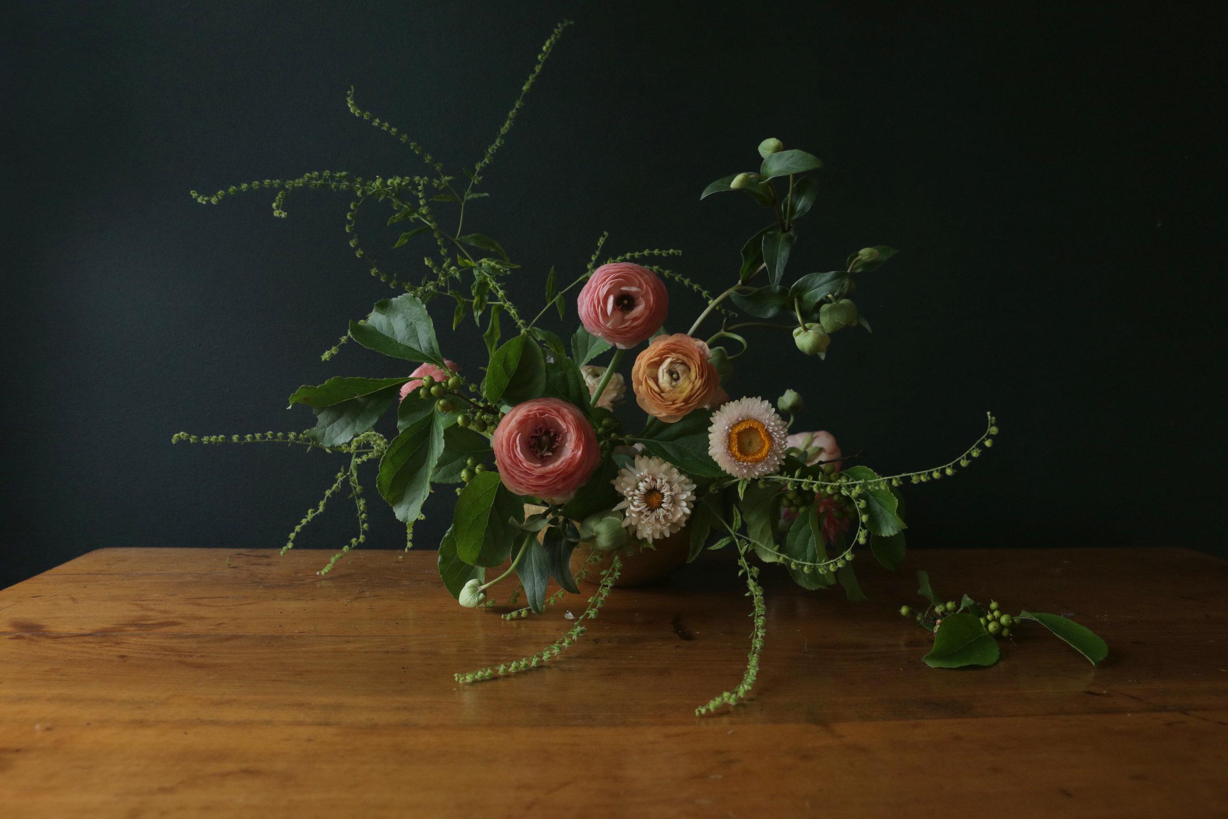 ADF.Strawflowers.jpg