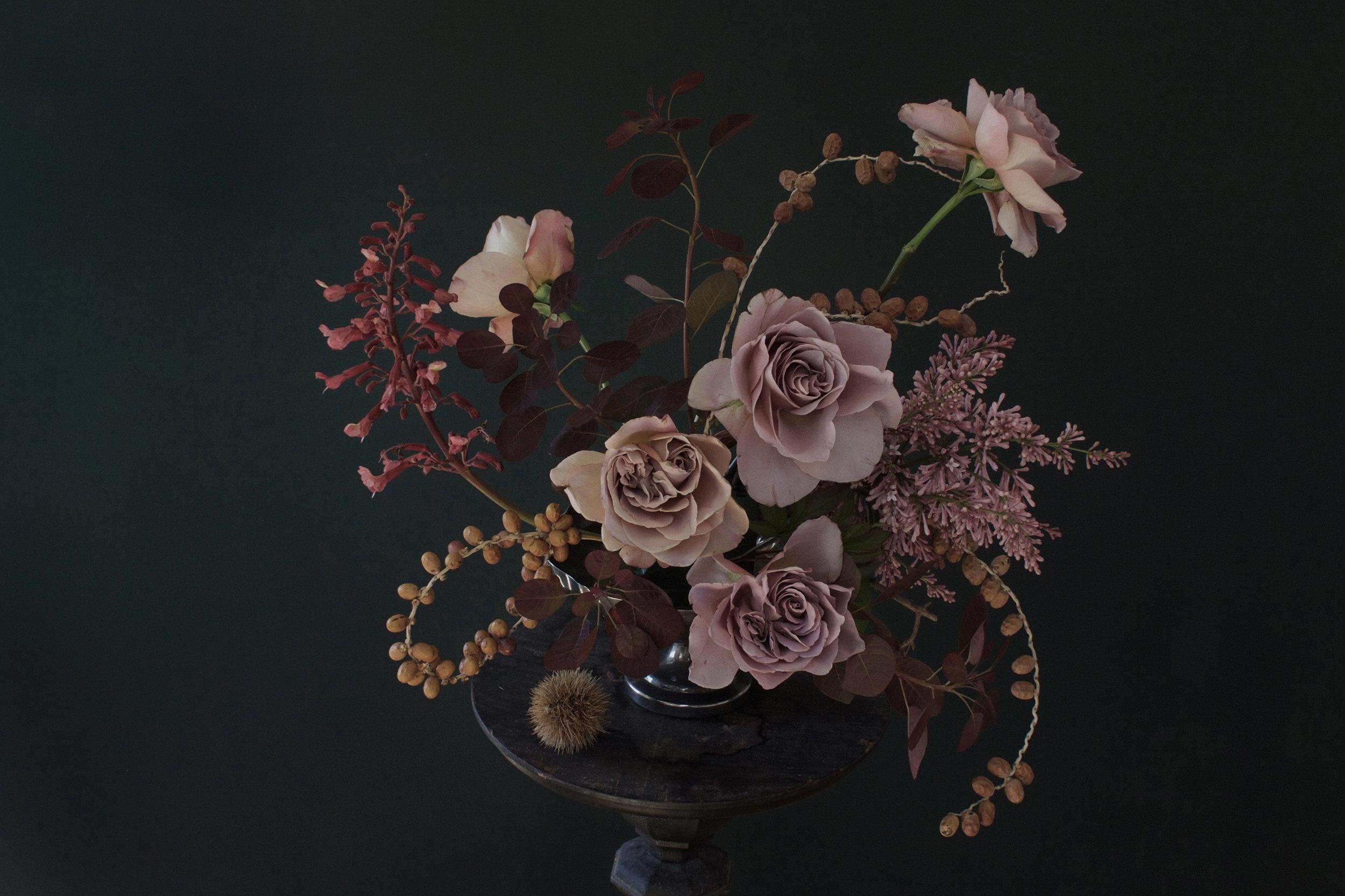 AD.Lilac.WHCC.jpg