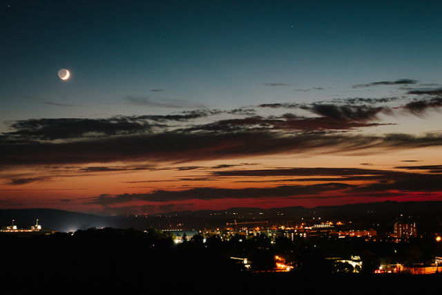 Blacksburg+Nightscapes-1.jpg